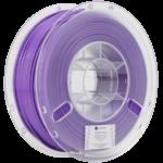 polymaker|3D打印耗材|Polylite PLA