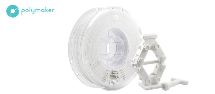 polymaker|3D打印耗材|PC-MAX