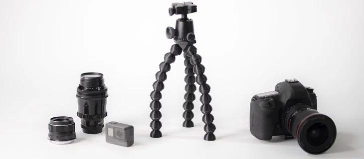 Ultimaker|3D打印耗材|Nylon