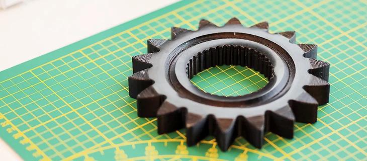 Ultimaker|3D打印耗材|CPE+