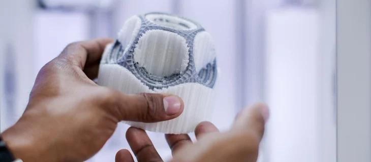 Ultimaker|3D打印耗材|PVA