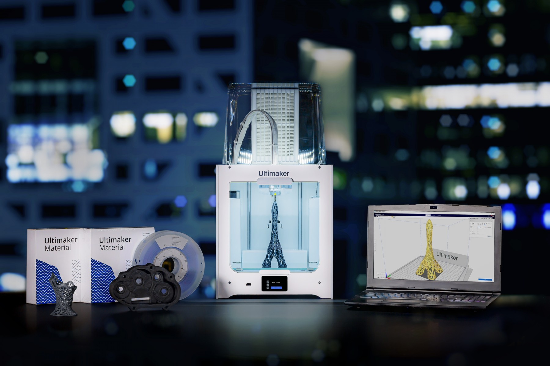 1920_ultimaker-2-plus-connect-airmanager1
