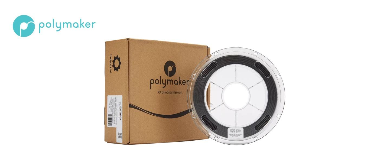 Polymide PA12-CF10-1440x550